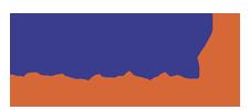 logo 100000 - Accueil