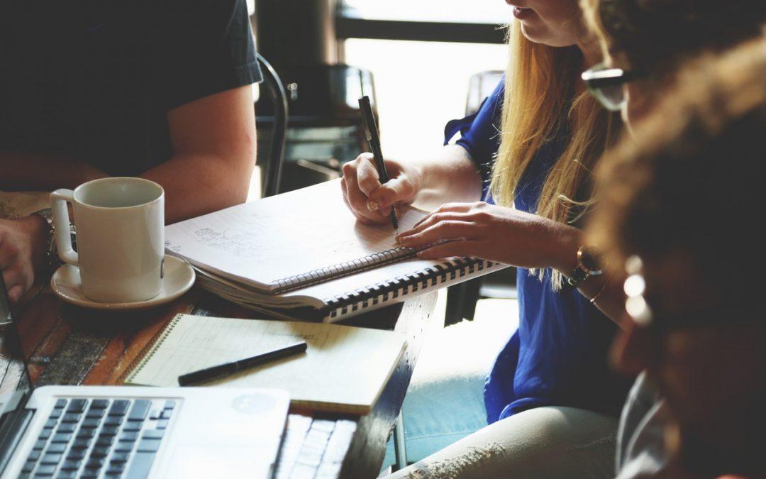 Concours Parcours Entreprendre R2E/HACHETTE:  développer la culture entrepreneuriale des jeunes