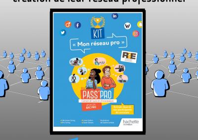 """Formation : """"Le numérique dans l'enseignement _ impacts sur l'apprentissage et les compétences"""""""